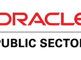 Workforce Budgeting via Oracle's Public Sector Planning