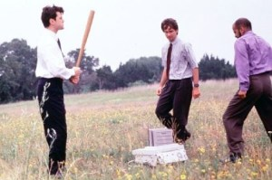 Lync and the Impacts of Windows XP