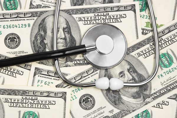 ALIGN CLINICAL, QUALITY AND FINANCIAL ANALYTICS TO ENABLE VALUE-BASED CARE