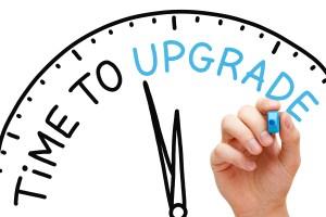 Windows Azure: Retiring Windows Server and how to Upgrade
