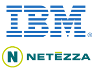 netezza odbc driver for aginity