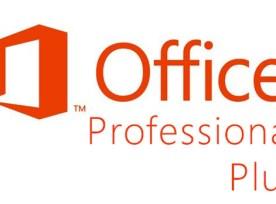 Language Behavior: Office 365 Pro Plus Click to Run