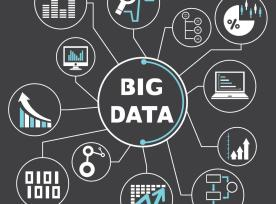 IT Business Cases for Big Data Systems