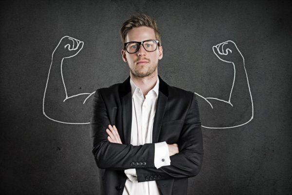 How Organizations Help Their Technical Talent Grow