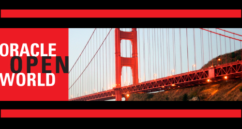 Please Join the Perficient Team at Oracle Open World
