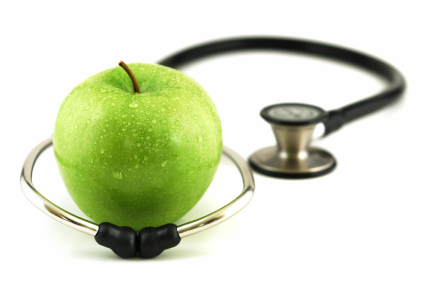 Apple: The New Digital Hub for Healthcare Data
