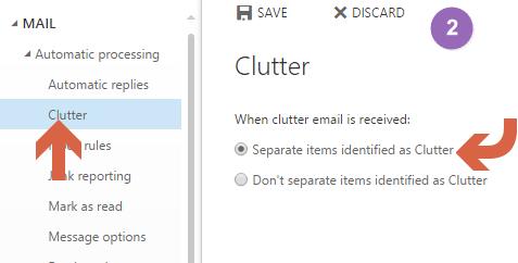 Clutter02