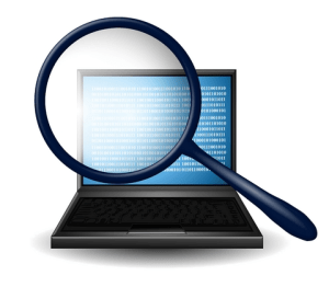 ediscovery Featured