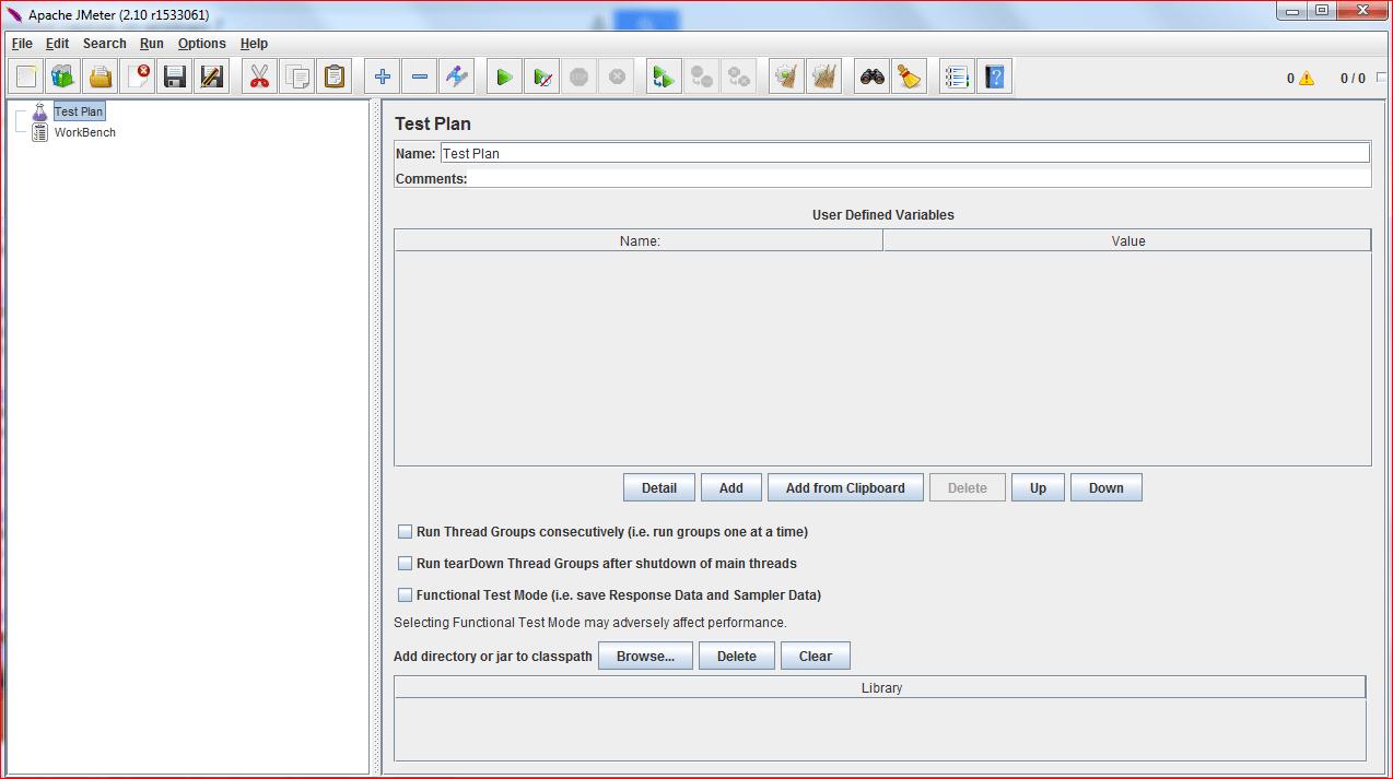 webshpere message broker