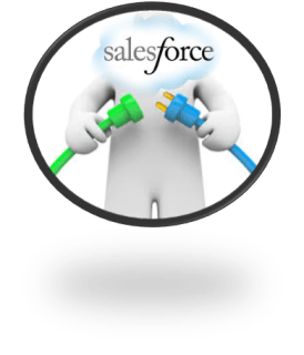 sfdc_connect