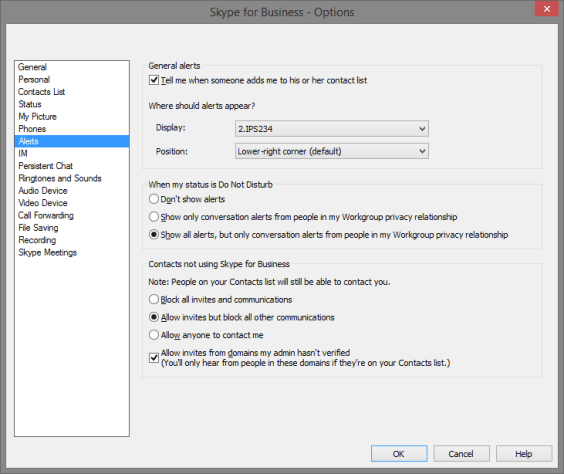 Skype4B-custom-alert