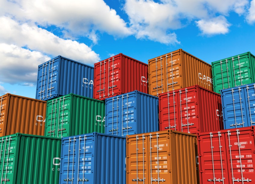 Office 365 - Using the New PST Import Service - Perficient Blogs