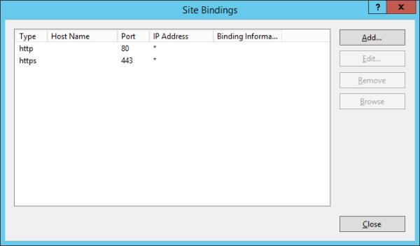 S4b-Int-Web-Ports