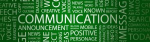 communications-studies-banner1