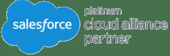 sfdc_platinum_cloud_alliance_partner