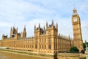 shutterstock_167770721_Parliament