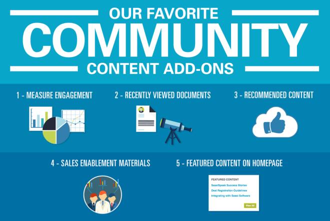 Salesforce-Content-blog-banner-5