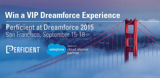 dreamforce_web_banner