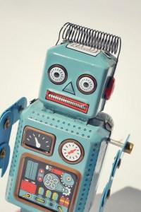 shutterstock_176202041_robot