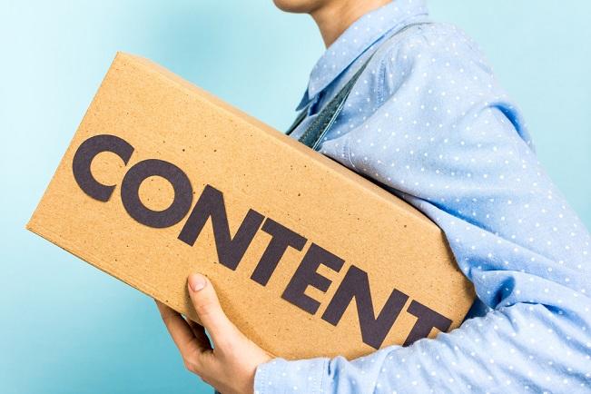 shutterstock_content