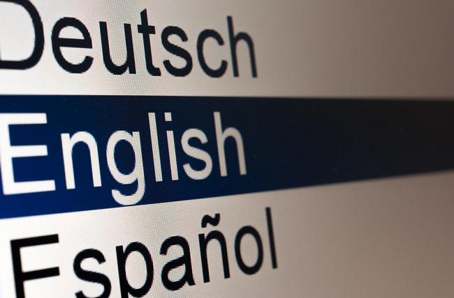 shutterstock_language