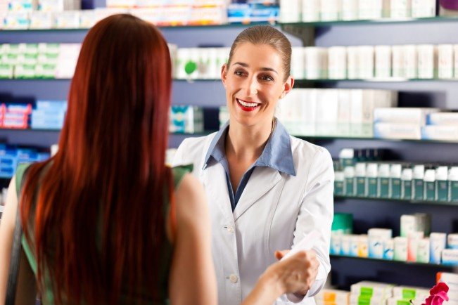 pharmacy-software-systems