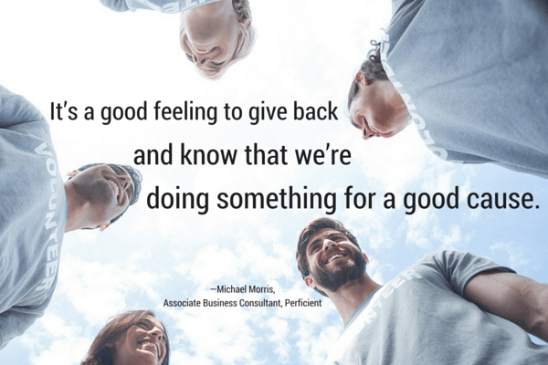 Salesforce_quote_Michael_charity