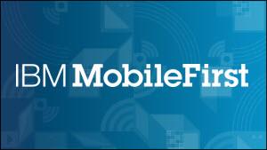 mobilefirst_logo_300x169