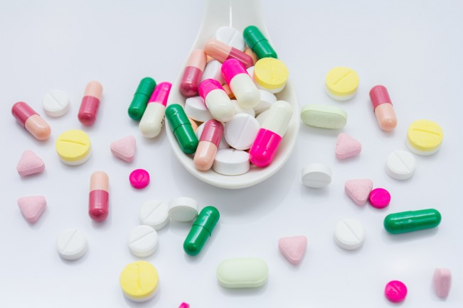 2015-fda-approved-drugs