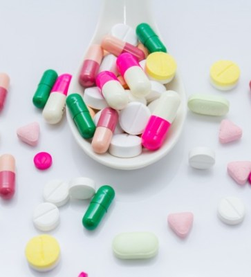 Complete List Of FDA-Approved Novel Drugs From 2015