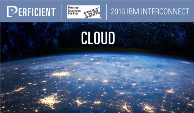 2016-Interconnect-Blog-Cloud