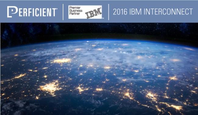 2016-Interconnect-Blog-Generic-2