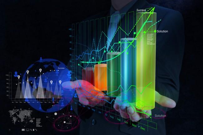 bi-analytics-life-sciences