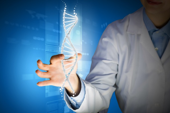 digital-transformation-life-sciences