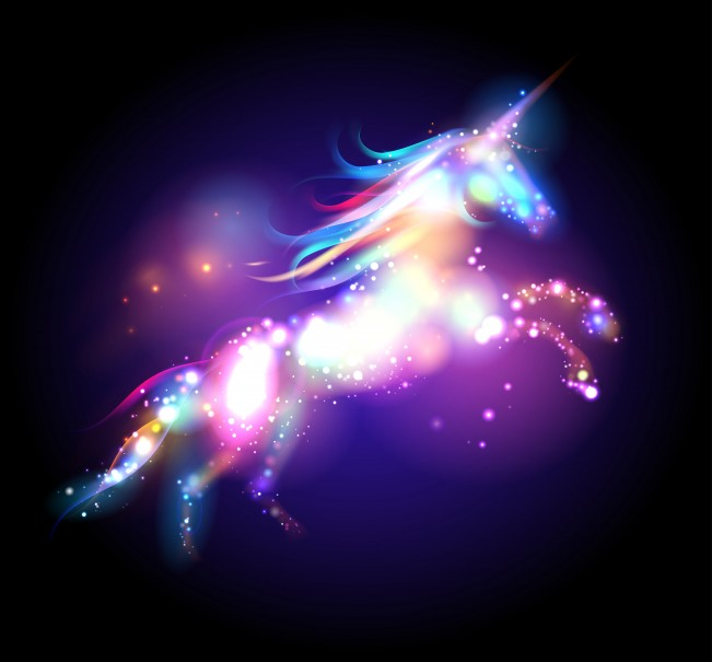 the 8 unicorns in healthcare and biotech