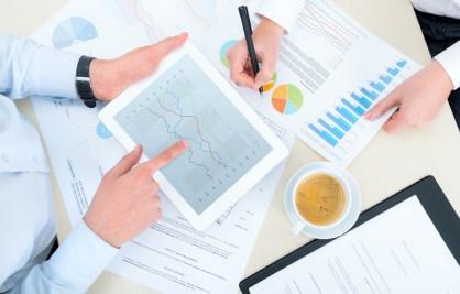 AnalyticsTrends16