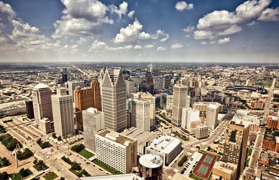 Perficient-Office-Detroit-550