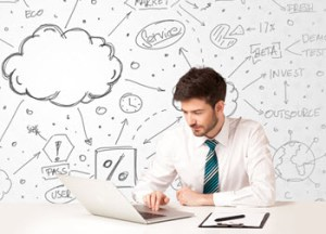 MSFT-Webinar-Move-Your-Strategic-Business-Processes-Cloud-Nintex-Rise-Foundation-350