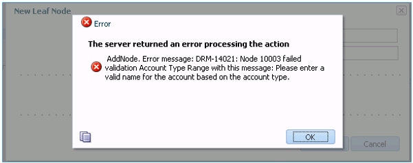DRM_Validation_4