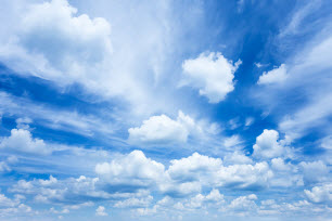 Hybrid Cloud Considerations for 2016