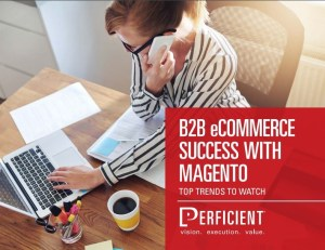 Magento_B2B_Commerce_Trends_Guide