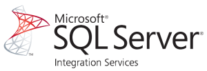 SQL_SSIS