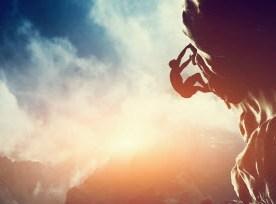 4 Challenges Inherent in Digital Transformation