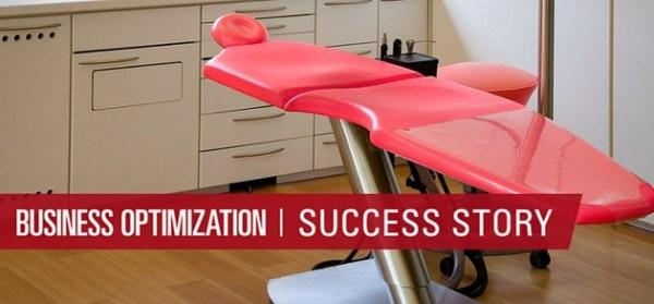 dentist blog header