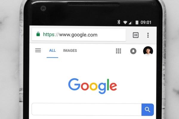 Googlelong
