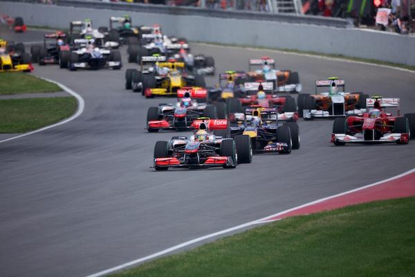 2010_Canadian_GP_race_start