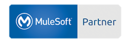 mulesoft-partner-logo