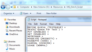 mqsc-script-file