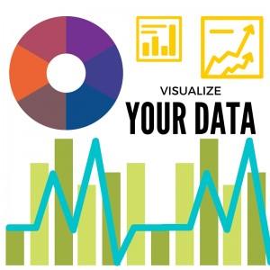 Data Visualization using TIBCO Spotfire® DESKTOP