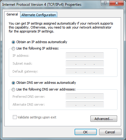 VMware Workstation 11 – Host Unable to Ping Guest VM Vmware Ping Vm From Host